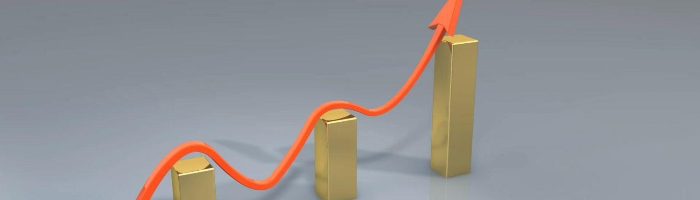 Wie Sie innerhalb von 60 Tagen die Basis legen, Ihren Jahresumsatz um mindestens 20 % ansteigen zu lassen! … mit Geld-zurück-Garantie, viel Spass – ganz ohne Stress!