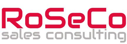 RoSeCo - Vertriebs- und Personalentwicklung in Regensburg